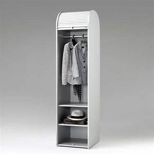 Garderobenschrank 80 Cm Breit : garderoben von spirinha g nstig online kaufen bei m bel garten ~ Bigdaddyawards.com Haus und Dekorationen