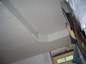 revgercom conseil pour peindre un plafond en placo With conseil pour peindre un plafond