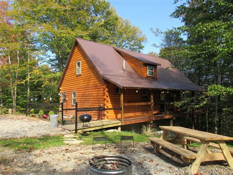 cabins in hocking hocking cabin rentals lantern cabin rental in