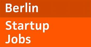 English speaking internships in berlin berlin startup jobs for Start up jobs berlin