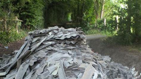 asbestos  hampshire  kent call pass consulting uk