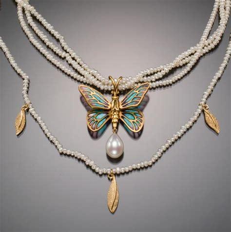 s jewelry designers new jewelry design