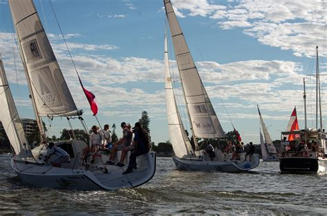 Swan River Boat Rs by Days 4 5 Recap News 2018 City Of Perth Festival Of Sail