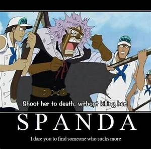 28 best images ... Confusing Anime Quotes