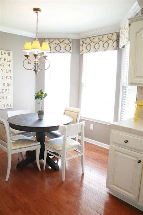 this paint color walmart colorplace taupe