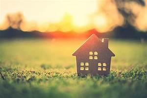 Was Können Sie Tun Um Die Umwelt Zu Schonen : nachhaltigkeit im eigenheim tipps zu pflege und ~ Watch28wear.com Haus und Dekorationen