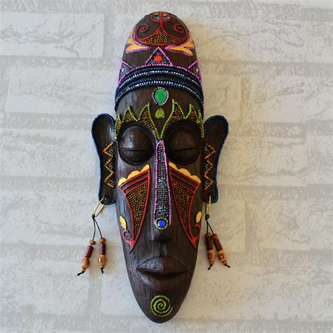 cheap living room set popular masks buy cheap masks lots from