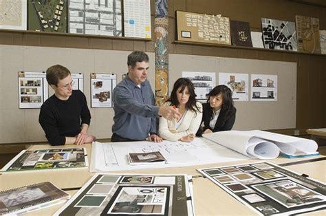 schools offering graduate degree programs  design