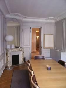 Cabinet D Avocat Paris Avec Les Meilleures Collections D