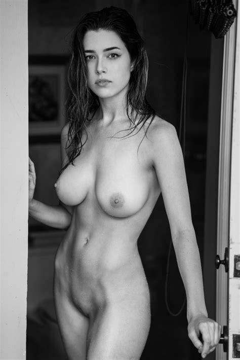 Lauren Summer Nude Sexy Photos TheFappening