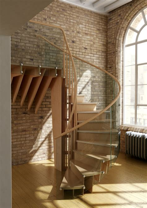 Reihenhaus Treppenhaus Gestalten by Unique And Creative Staircase Designs For Modern Homes