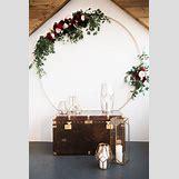 Diy Wedding Decorations | 600 x 901 jpeg 90kB