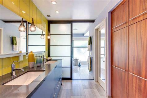 yellow blue bathroom 20 yellow bathroom designs decorating ideas design trends premium psd vector downloads