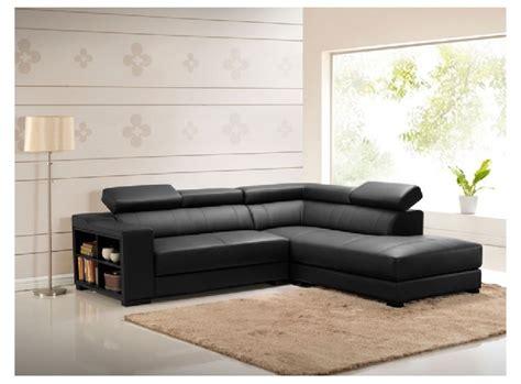 vente unique canapé angle canapé d 39 angle la solution pour votre salon le de