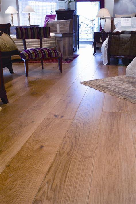 cheap laminate flooring    trick   house