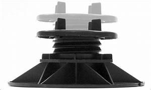Warco Terrassenplatten Preis : terrassenplatten wpc klick kollektion ideen garten design als inspiration mit beispielen von ~ Sanjose-hotels-ca.com Haus und Dekorationen