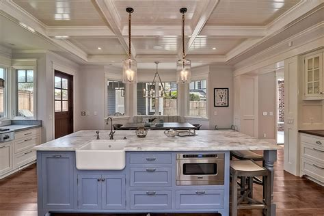 images of white kitchen designs traditional kitchen with inset cabinets pendant light in 7508