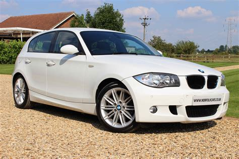 best bmw 120i bmw 120i the news and reviews with the best bmw