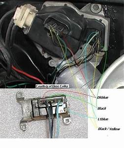 Need Help With Windshield Wiper Wiring - Electrical