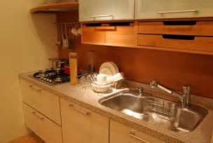 small kitchen design ideas 2012 small kitchen renovation ideas small kitchen design home decoration collection