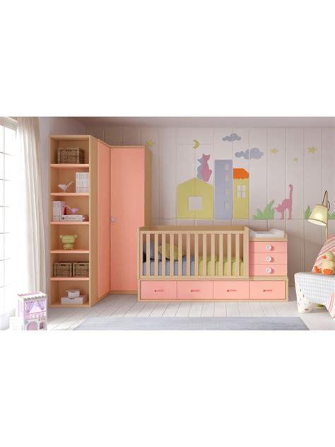 chambre évolutive bébé ikea chambre pour jumeaux meilleures idées créatives pour la