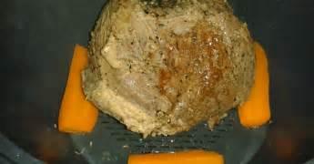 rindfleisch mit meerrettichsoße rindfleisch mit meerrettichso 223 e und bandnudeln