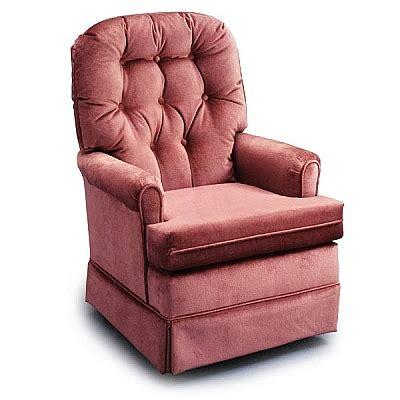 catnapper furniture recliner springs replacement diagram recliner free