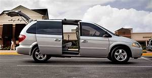 2006 Dodge Grand Caravan - Overview