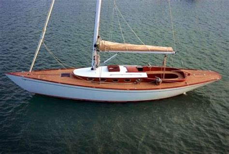 modern yachts for sale 2003 med 46 modern classic sloop boats yachts for sale