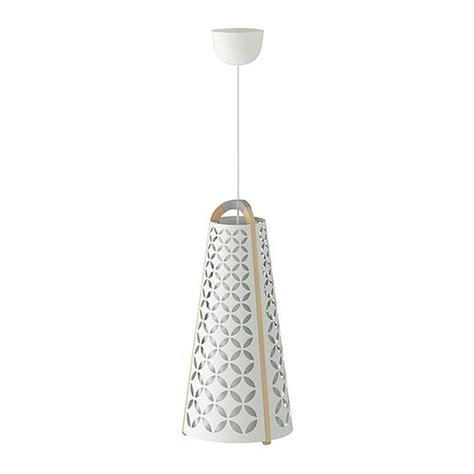ikea pendant light ikea torna pendant l ceiling light modern white and