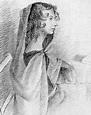Anne Brontë - Wikipedia