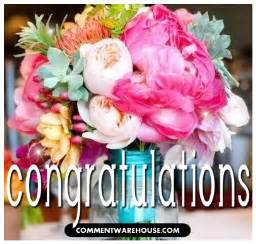 congratulations on your engagement card congratulations bouquet flowers commentwarehouse