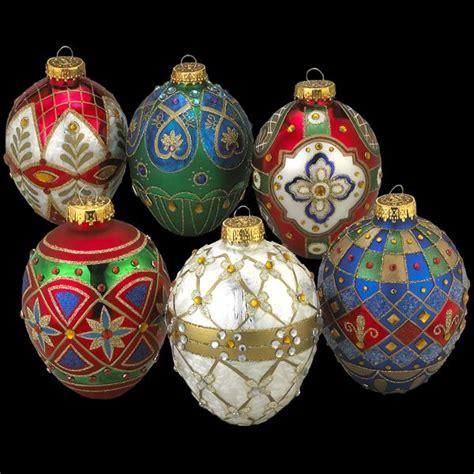 polish christmas ornament creative christmas pinterest