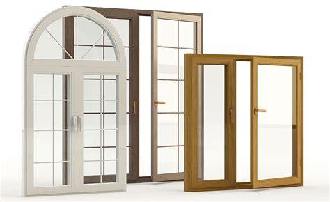 ouvrir la cuisine sur le salon pose de fenêtres pvc aluminium mixtesla baule guérande