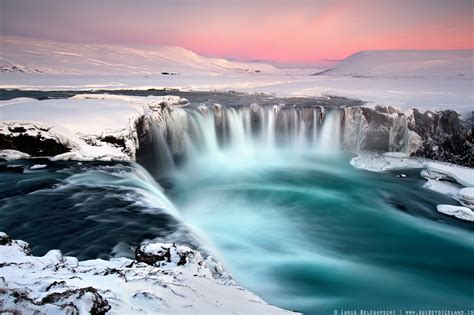 Top Winter Picture by Top 10 Beautiful Waterfalls Of Iceland Guide To Iceland