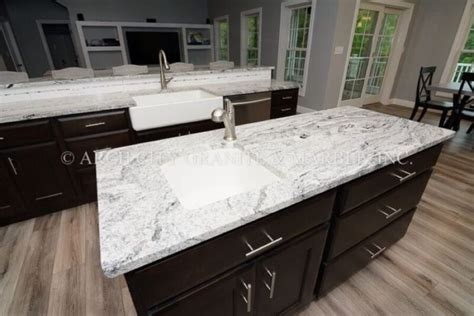 will granite countertops go out of style