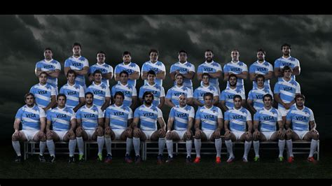 rugby argentina travelpa