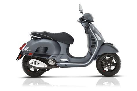 vespa gts 125 vespa gts 125 sport midland scooter centre msc