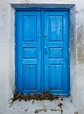 blue door images | Door, blue, wood, vintage Texture - JPG ...