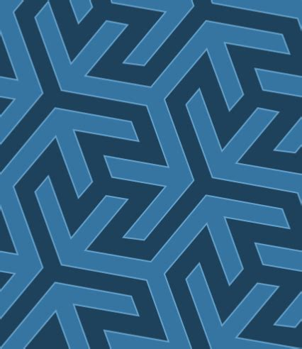 blue patterns  textures repeating background tiles