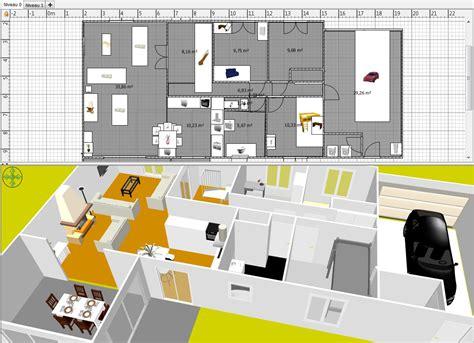 plan cuisine 3d gratuit plan maison 3d gratuit en ligne