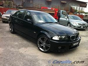 Bmw E46 318i Motor : bmw 318i a e46 for sale in klang valley by cheong foo motor ~ Jslefanu.com Haus und Dekorationen