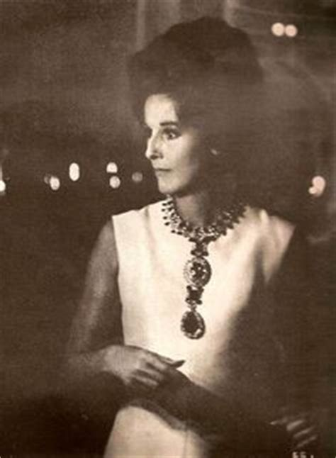 babe paley quotes quotesgram