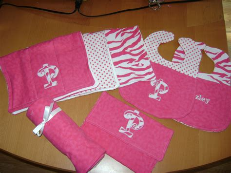 Baby Burp Cloths Sew Vac Outlet Humble Sewing Center Blog