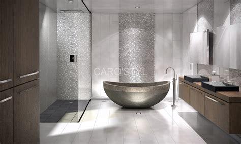 bureau design suisse mosaïques bati orient marbre métaux inox verre bois