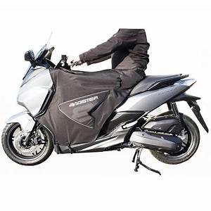 Honda Grande Armée : bagster boomerang forza 125 tablier scooter japauto accessoires ~ Melissatoandfro.com Idées de Décoration