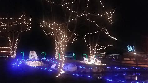lights lebanon tn decoratingspecial