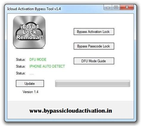 iphone 4s activation lock icloud bypass icloud activation lock removel