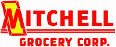 Mitchell Grocery Corporation Promotions Supermarkets Dunnhumby Implement