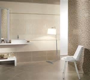 si possono verniciare le piastrelle del bagno: vernice per ... - Bagni Piastrellati Moderni